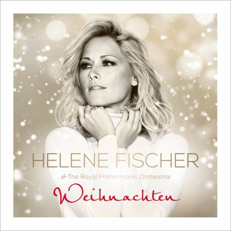 best 20 helene fischer dvd ideas on pinterest helene. Black Bedroom Furniture Sets. Home Design Ideas