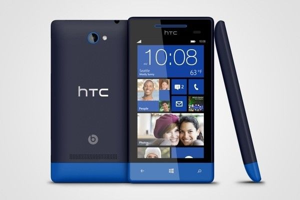 HTC Windows Phone 8S: Phones 8S, Htc 8X, Windows Phone, Window Phones, Htc8S, Htc Window, Htc 8S, Phones 8X, Mobiles Phones