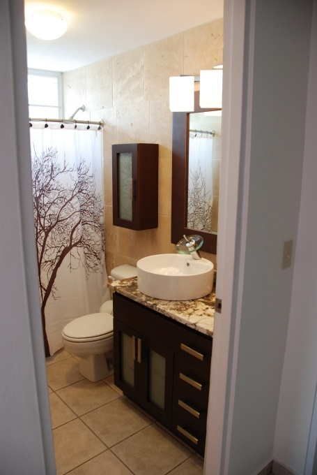 42 Best Images About Second Bathroom Remodel Ideas On Pinterest Shelves Modern Bathrooms And