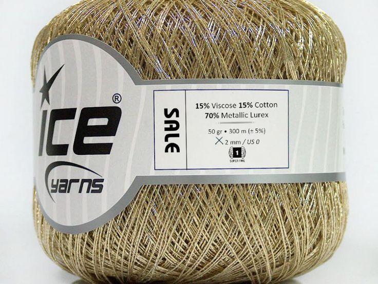 12 LEI   Orice altceva   Cumpara online cu livrare nationala, din Horezu. Mai multe Fire textile in magazinul goodchoice pe Breslo.