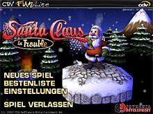 Weihnachts - #Computerspiele