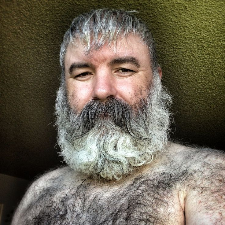 76 Best images about Fantasy Coaches on Pinterest   Posts, Real men and Gay dads