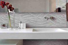 Μάθετε τα πάντα για τα χτιστά έπιπλα μπάνιου