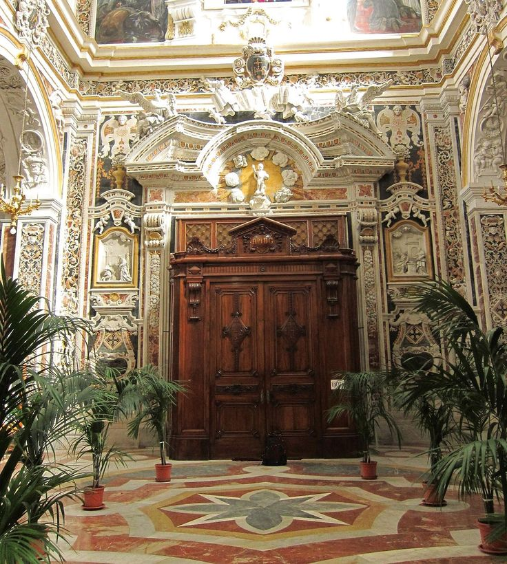 700 best images about victorian and baroque decor on for Churches of baroque period