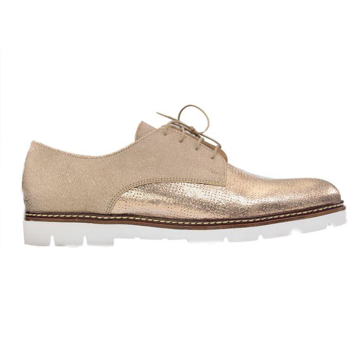 GABOR - 61.460 - große Damen Sneaker Halbschuhe - Gold XXL Schuhe in Übergrößen Größe 42, 43, 44, 45 Hier entdecken und shoppen: https://www.schuhxl.de/damenschuhe/sneaker/gabor-damenschuhe-sneaker-gold-schuhe-in-uebergroessen/a-11454/https://www.schuhxl.de/damenschuhe/sneaker/gabor-damenschuhe-sneaker-gold-schuhe-in-uebergroessen/a-11454/