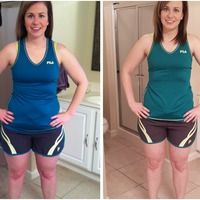 2 hetes rapiddiéta, mínusz 8-10 kiló!