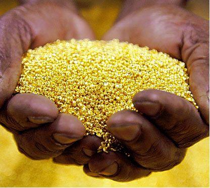 Des échappatoires dans le régime fiscal du Mali en font un aimant pour le commerce illicite de l'or en Afrique de l'Ouest - http://www.malicom.net/des-echappatoires-dans-le-regime-fiscal-du-mali-en-font-un-aimant-pour-le-commerce-illicite-de-lor-en-afrique-de-louest/ - Malicom - Portail d'information sur le Mali, l'Afrique et le monde - http://www.malicom.net/