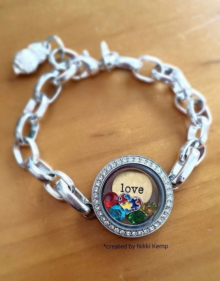 1000+ images about Origami Owl Causes Lockets on Pinterest ... - photo#9