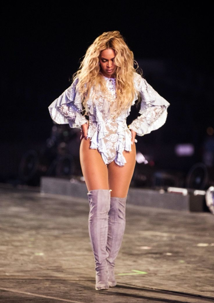 396 best beyonce fav fashionista images on pinterest for Mercedes benz superdome tours