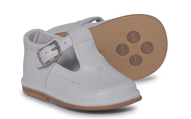 Baby Boys Pale Blue T Bar Shoe Fernando Shoes Pinterest Boy And Babies