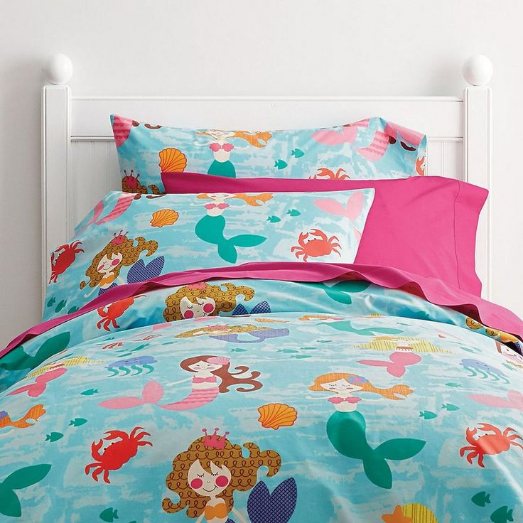 16 Best Images About Bedding On Pinterest Single Duvet