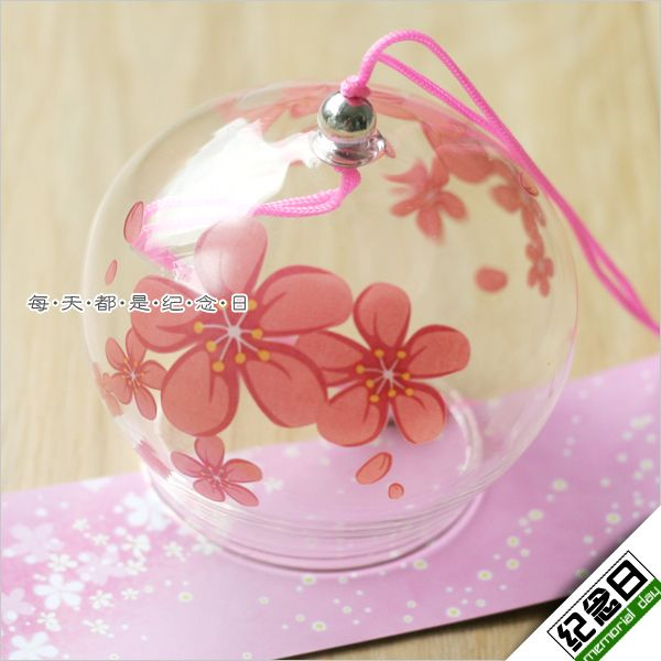 Home decor handpainted JAPANESE Traditional Culuture manga Glass