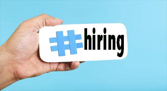 social media jobs why you should go for social media jobs