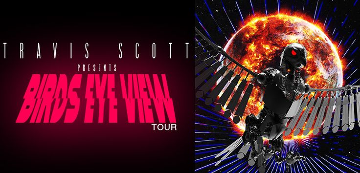 Get Your Travis Scott Tickets At BestSeatsFast.com - Better Seats, Better Prices! E-Tickets and Hard Tickets Available. PayPal Is Now Accepted!