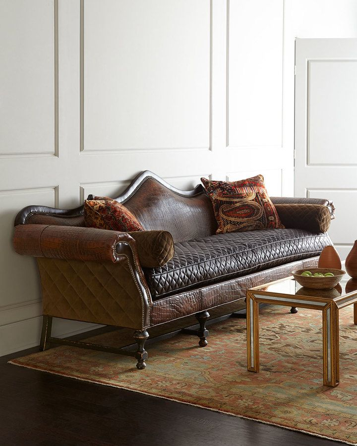 68 best old hickory tannery images on pinterest sofas for Cedar park furniture