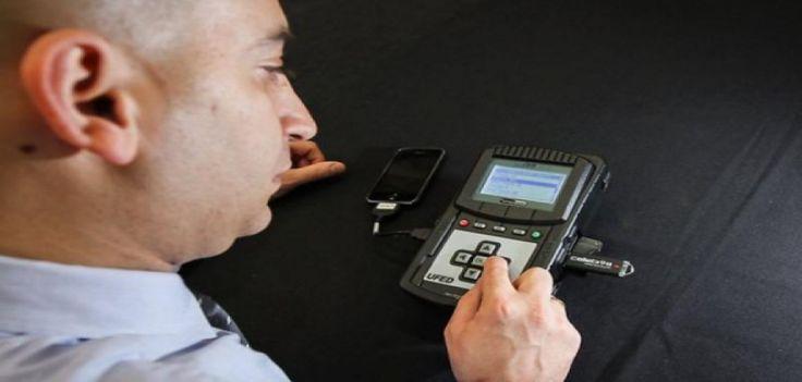 Πώς θα καταλάβετε αν παρακολουθούν το κινητό σας