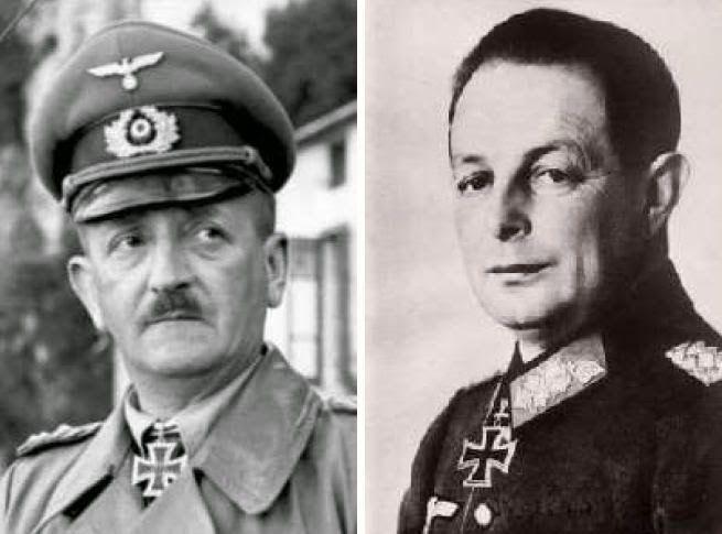 """""""Freiherr von Gablenz"""" - Google Search"""