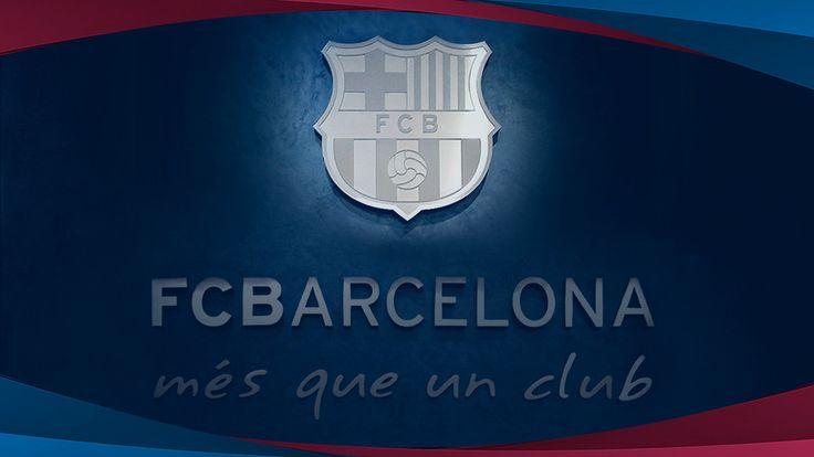 Comunicat del FC Barcelona sobre la resolució del Comitè de Competició - FC Barcelona