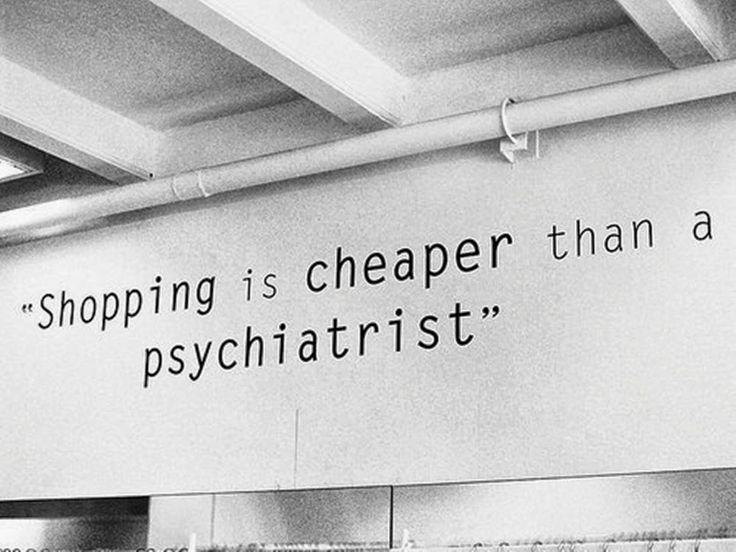 """У вас весенняя депрессия? Стресс? Замучили плохие новости? 11-13 апреля в салонах """"Леди прима"""" лечебные шопинг-выходные! С пятницы до воскресенья у нас самые терапевтические цены! Каждому покупателю - витаминки в подарок!"""