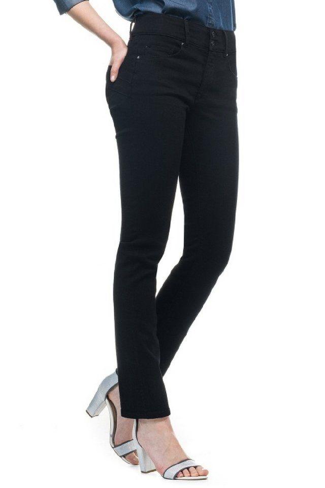 salsa jeans Jean »Boyfriend lori« | Produktkatalog Fashion