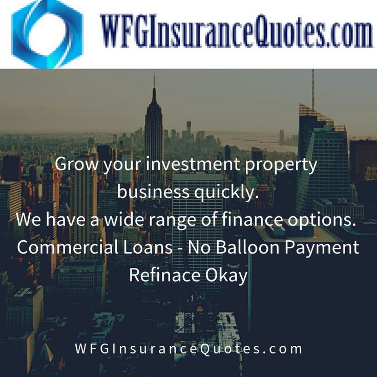 Grow your investment property quickly we have a wide