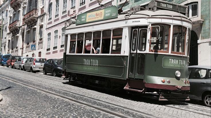 Portugal||Vale Do Tej||Lisbon