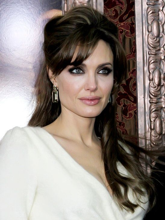 angling jolie The latest tweets from angelina jolie (@joliestweet) news & others stuff about angelina jolie, director of the new movie #firsttheykilledmyfather and special envoy/goodwill ambassador of #unhcr •this is a fan acc los angeles, ca.
