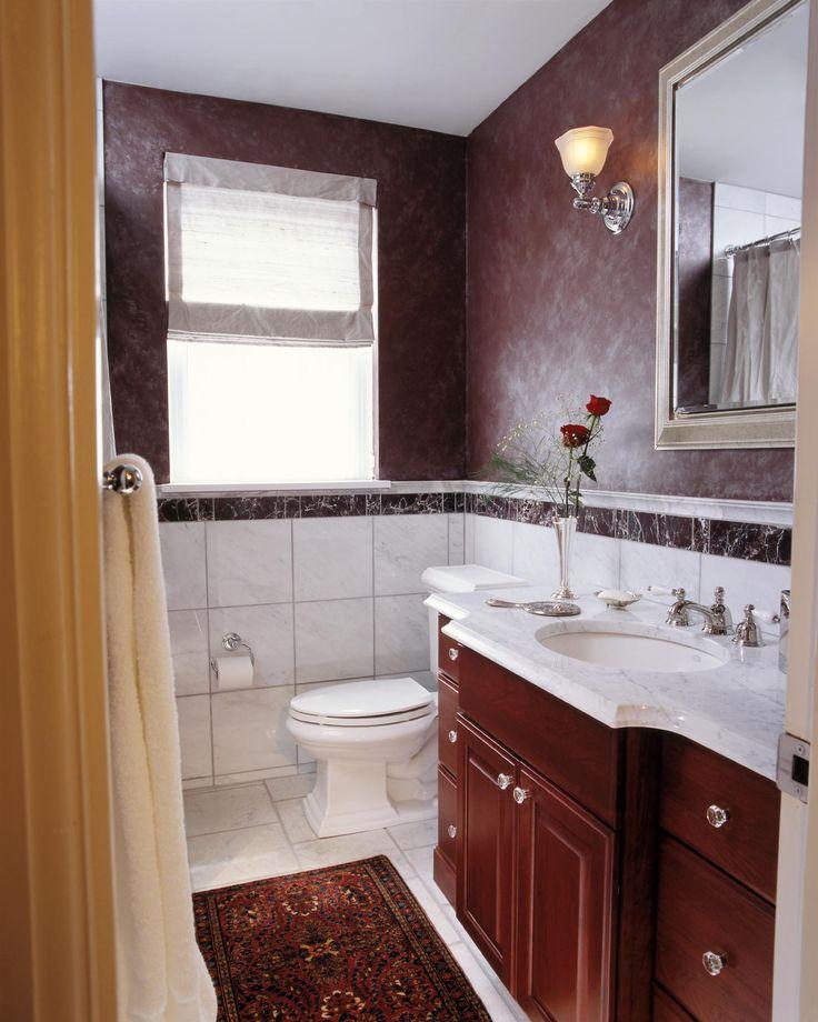 14 best BATHROOM REMODELS! images on Pinterest Bath remodel