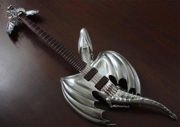 633 best images about Gettin Down Guitars on Pinterest | Joe ...