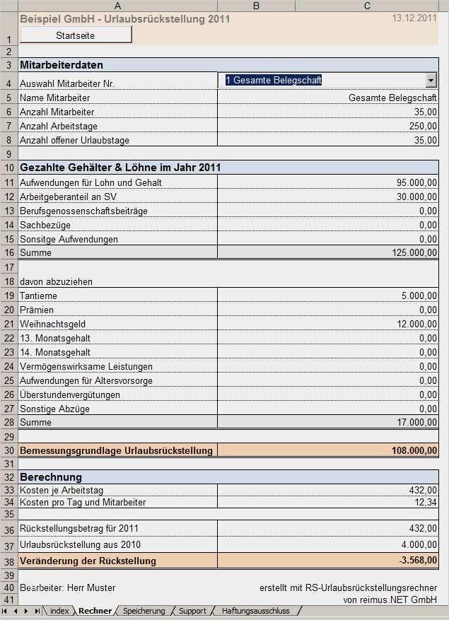 33 Einzigartig Lohnabrechnung Vorlage 2016 Foto In 2020 Vorlagen Bewerbungsschreiben Excel Vorlage