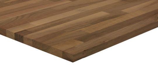 M s de 1000 ideas sobre tableros de madera en pinterest - Tablero perforado madera ...