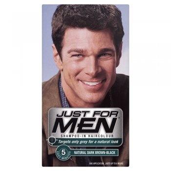 27 best Just For Men images on Pinterest | For men, Free uk and ...
