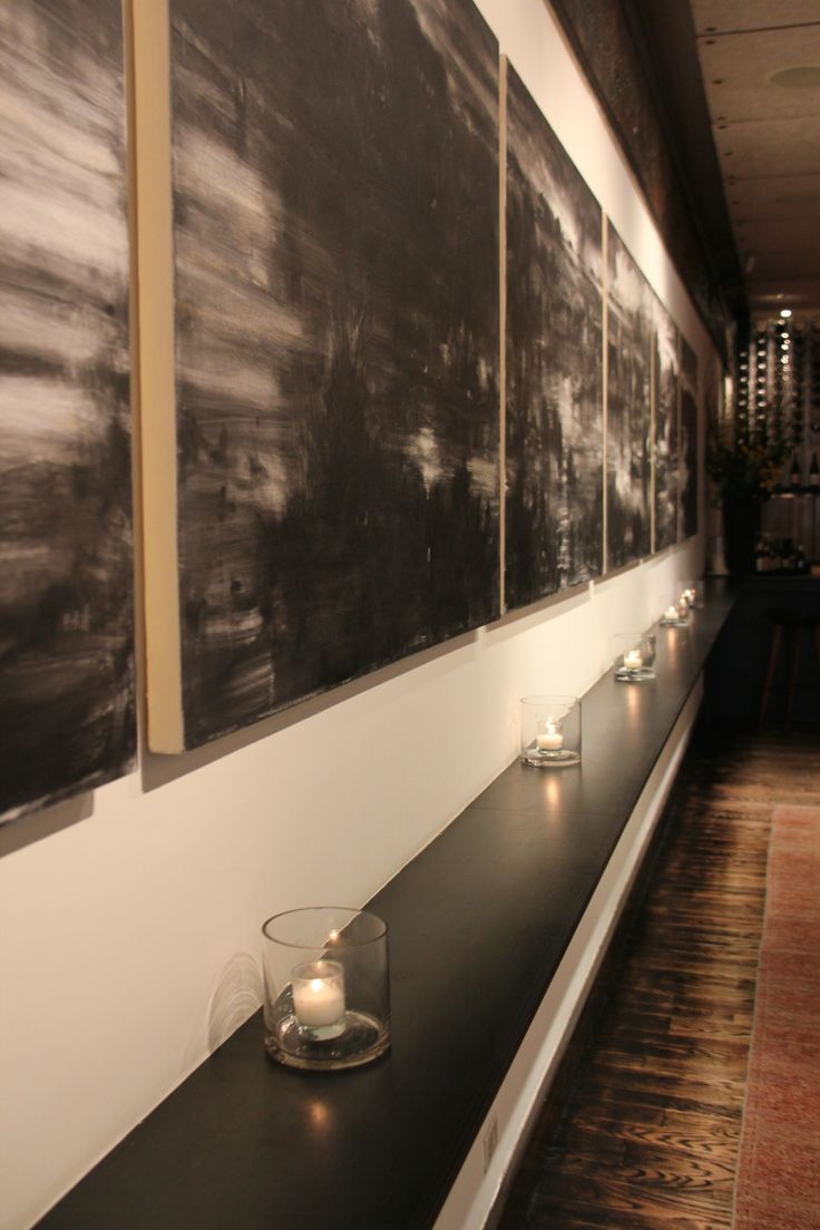 19 best private dining room and aviator lounge images on pinterest