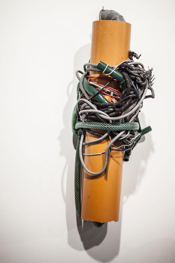 Art Brut, Franco Bellucci, entre 2000 et 2010©catherinevernet-4