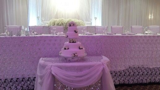 #weddingcakes #nutfreecakes #weddingplannertoronto