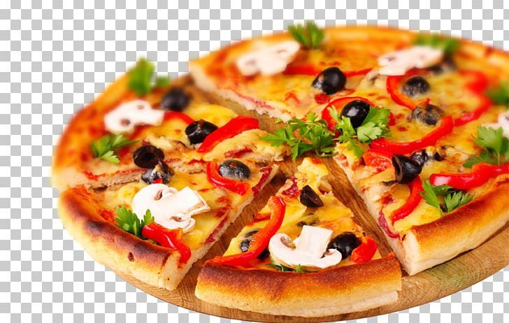 Chicago Style Pizza Desktop Pizza Hut Submarine Sandwich Png Chicagostyle Pizza Computer Cuisine Di Fruit Pizza Designs Fruit Pizza Bar Fruit Pizza Recipe