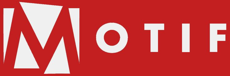 Motif Apartments For Rent in Woodland Hills, CA 91367