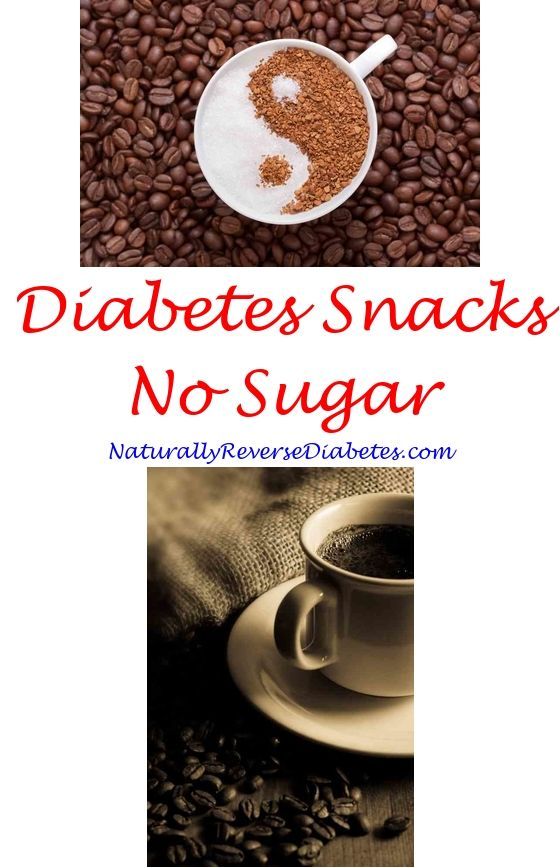 diabetes snacks on the go lunch boxes - diabetes dinner products.diabetes snacks late nights 2502073153