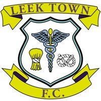 Leek Town FC (England)