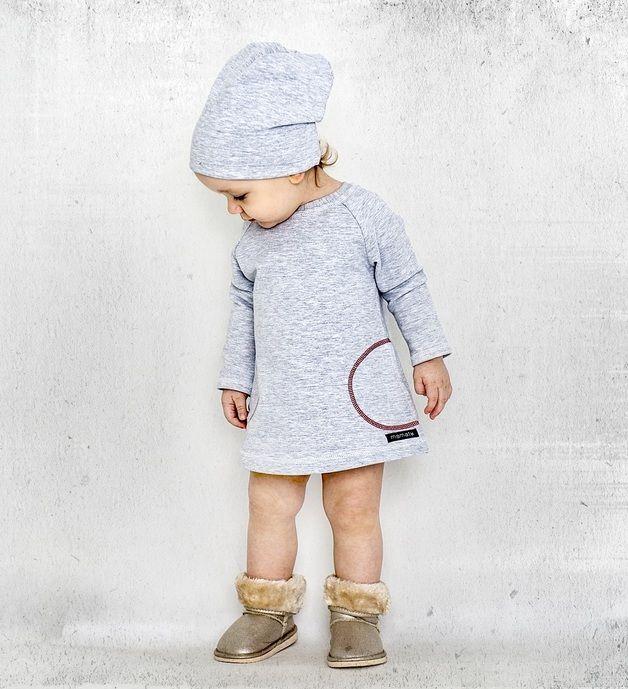 130 best Kinder Kleider und Röcke nähen images on Pinterest | Boy ...