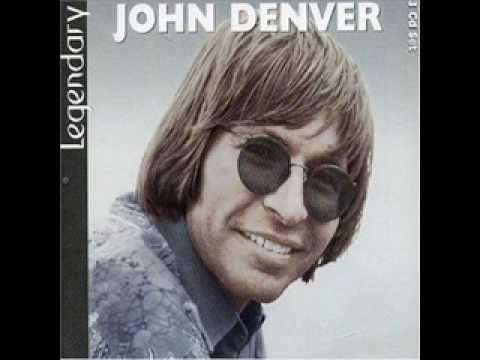 126 best John Denver images on Pinterest | John denver, Singer and ...