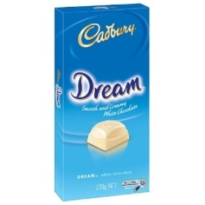 Dec 02, · Australian Dream Cream is available in three different sizes (2oz, 4oz, and 9oz) and the cost varies depending on size and retailer. The general cost is in the range of $$50 per jar and all purchases have a % 'empty jar' guarantee offered by the cfds.ml: Cassie Bell.