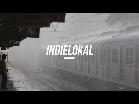 Senar Senja - Dialog Hujan - YouTube