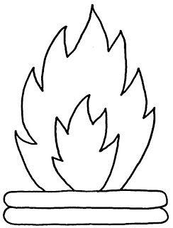 JARDIM COLORIDO DA TIA SUH: 200 Atividades e desenhos de Festa Junina para colorir e imprimir