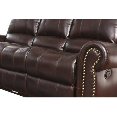 Best 25+ Couch and loveseat ideas on Pinterest | Round ...