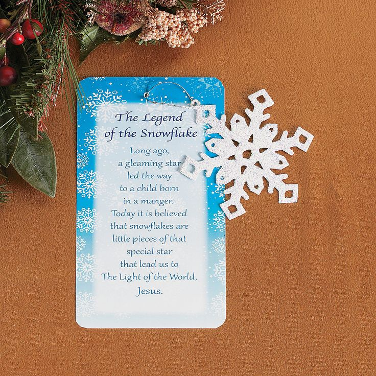 Copos de nieve leyendas and adornos on pinterest