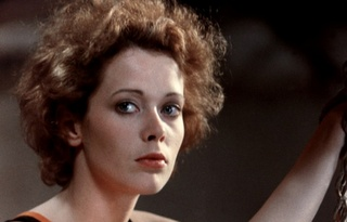 Chatter Busy: Sylvia Kristel Dies