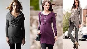 Картинки по запросу элегантная одежда для беременных