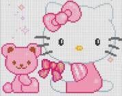 94600880_large_kitti1.jpg (178×140)