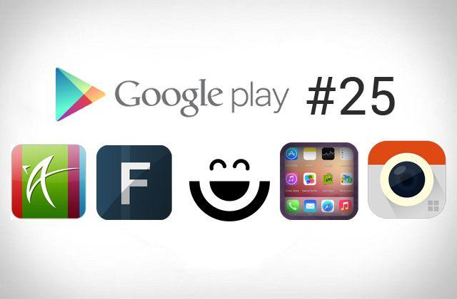 Nejnovější Android aplikace z Google Play #25 - Anime seriály online, iOS 7 launcher, cool aplikace pro focení a další - http://www.svetandroida.cz/nejnovejsi-android-aplikace-z-google-play-25-201404?utm_source=PN&utm_medium=Svet+Androida&utm_campaign=SNAP%2Bfrom%2BSv%C4%9Bt+Androida